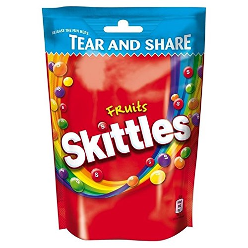 skittles-174g-de-frutas-bolsa-paquete-de-6