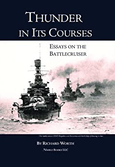 thunder in its courses essays on the battlecruiser Related book pdf book thunder in its courses essays on the battlecruiser : - home - repair for stihl 046 av chainsaw - repair for suzuki baleno 1997.