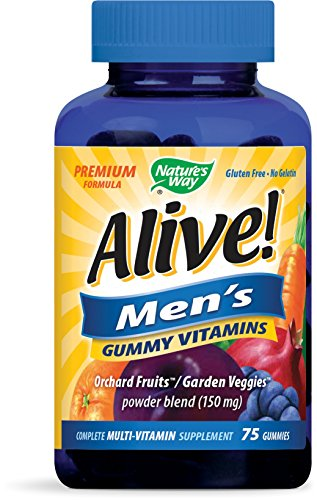 alive-manner-gummi-vitamine-75-gummi-vitamine-fur-erwachsene