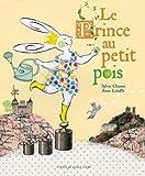 prince au petit pois (Le)