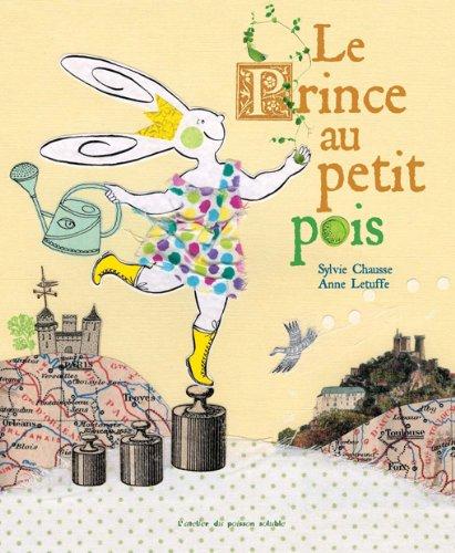 """<a href=""""/node/16929"""">Le prince au petit pois</a>"""