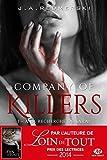 À la recherche de Sarai: Company of Killers, T1