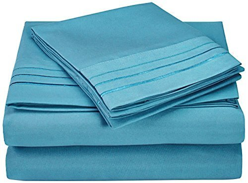 luxor-treasures-super-soft-light-weight-100-brushed-microfiber-king-wrinkle-resistant-4-piece-bed-sh