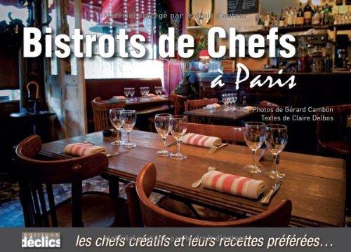 bistrots-de-chefs--paris