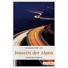 Jenseits der Alpen (Ottakring, Stahl)