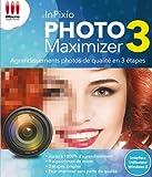 InPixio Photo Maximizer 3 [Téléchargement]