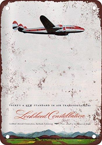 1945lockheed-costellazioni-look-vintage-riproduzione-in-metallo-tin-sign-203x-305cm
