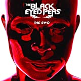 Songtexte von The Black Eyed Peas - The E.N.D.