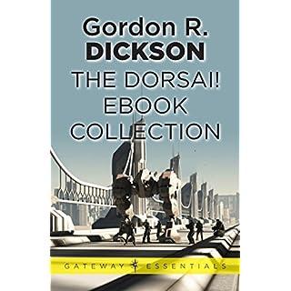 The Dorsai! eBook Collection (Gateway Essentials) (English Edition)
