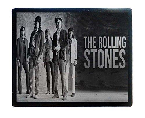 Preisvergleich Produktbild Mauspad Rolling Stone