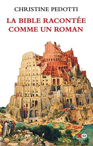 Comme Un Roman [Pdf/ePub] eBook