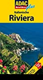 ADAC Reiseführer plus Italienische Riviera: Mit extra Karte zum Herausnehmen - Peter Peter