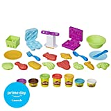 #10: Play Doh Grocery Goodies Arts and Crafts