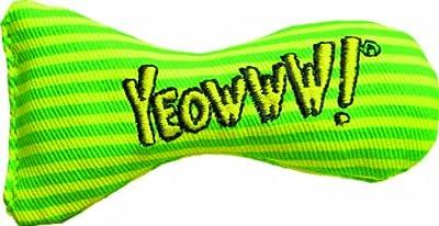 Yeowww Cat Toy