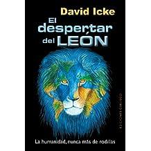 El despertar del león (ESTUDIOS Y DOCUMENTOS)
