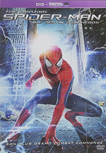 the-amazing-spider-man-le-destin-dun-hros