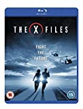 X Files-The Movie [Blu-ray] [Import]