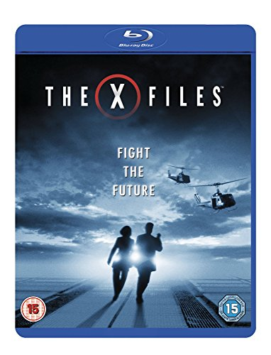 the-x-files-movie-fight-the-future-blu-ray-1998