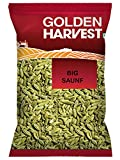 #4: Golden Harvest WHO Spice Big Saunf, 100g