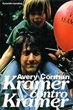 Kramer contro Kramer. Oh, Dio! bei Amazon kaufen