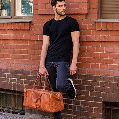 Berliner-Bags-New-York-Weekender