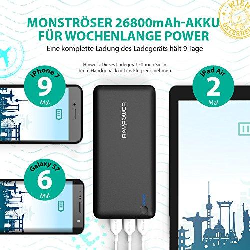akku für iphone 5 amazon