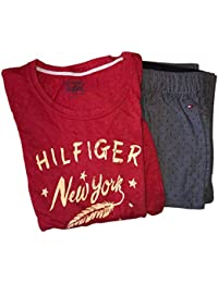 Tommy Hilfiger - Pijama - para niña
