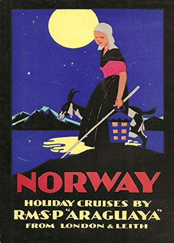 vintage-travel-norway-con-royal-mail-steam-packet-company-sulla-arafuaya-da-c1927-c1923-250-mq-art-p