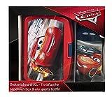 Best Disney Amigos caja de juegos - Undercover Scooli CAAD9881, bandeja de comida, lonchera, fiambrera Review