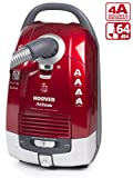 Hoover AT70 AT74 Silent Power 64dB 4A Brosse Turbo 2500W...