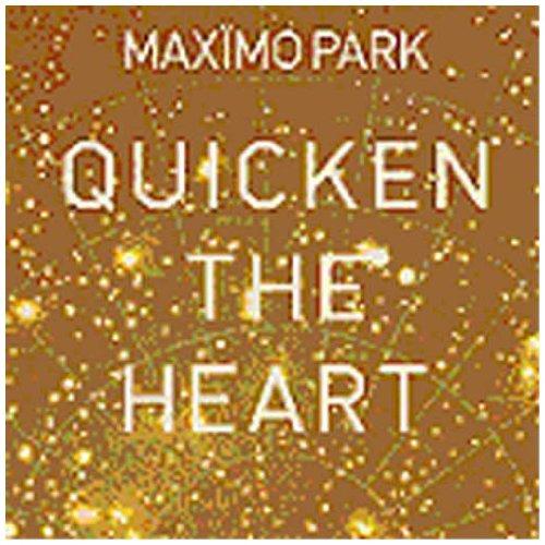 quicken-the-hearth