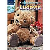 """Afficher """"4 saisons dans la vie de Ludovic"""""""