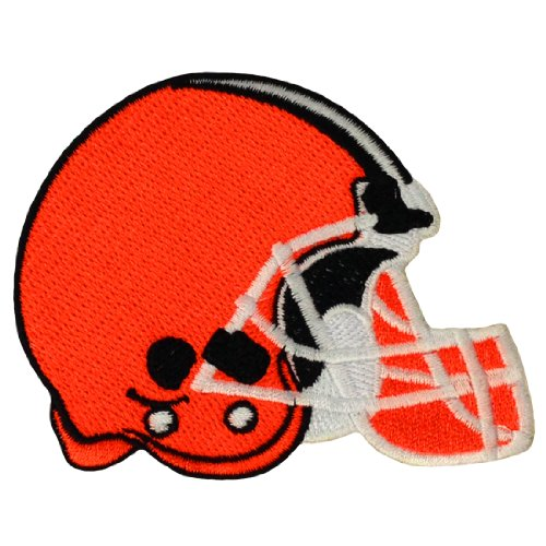cleveland-browns-helmet-logo-embroidered-iron-patches