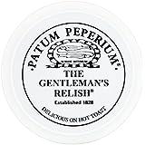 Patum Peperium anchois Relish Relish 71g de The Gentleman