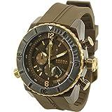 Brera Orologi BRDVC4705 - Reloj