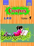Creepers - LKG - Term-1