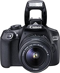 di Canon(138)Acquista: EUR 439,99EUR 345,9950 nuovo e usatodaEUR 321,77