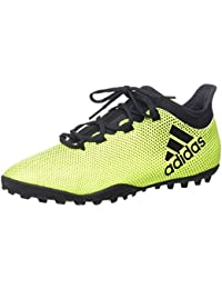 new styles 51896 5d709 adidas Menss X Tango 17.3 Tf Footbal Shoes