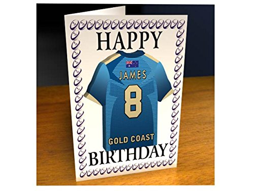 nrl-australia-magnete-per-frigorifero-compleanno-scheda-qualsiasi-nome-qualsiasi-numero-di-rugby-squ