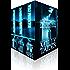 Federal Paranormal Unit Bundle: Shape Shifter Paranormal Romance