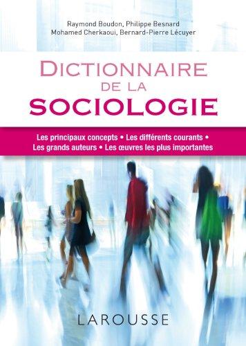 """<a href=""""/node/2095"""">Dictionnaire de la sociologie</a>"""