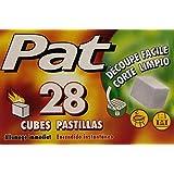 Pat - Pastillas de Encendido - 28 unidades