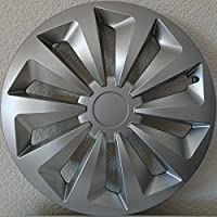 Pacer® Wheel-Cover, Wheel-Trim