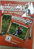 Die große Astrid Lindgren DVD Sammlung Pippi Langstrumpf Ausgabe 13