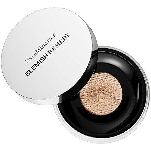 bareminerals-blemish-remedy-foundation-21-oz-clearly-porcelain-01-by-bare-escentuals