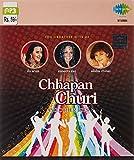 Chappan Churi - Illa Arun/ Suneeta Rao /...