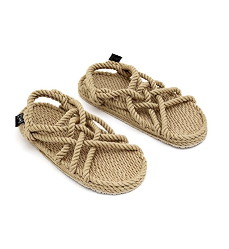 nomadics-jc-with-sole-unisex-adults-rope-sandals-camel-41