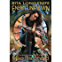 Rita Longknife - Enemy Unknown: Book I of the Iteeche War (Jump Point Universe 5)