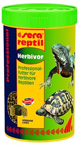 sera-reptil-professional-nourriture-pour-reptiles-herbivores-85g