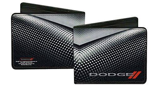 dodge-automobile-company-leather-interior-bi-fold-wallet